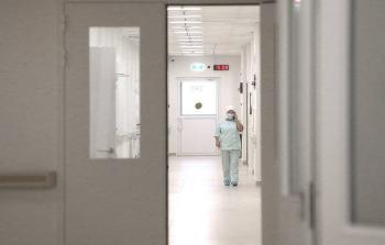 روسيا تعلق اختبار الصواريخ للحفاظ على الأكسجين لمرضى كورونا