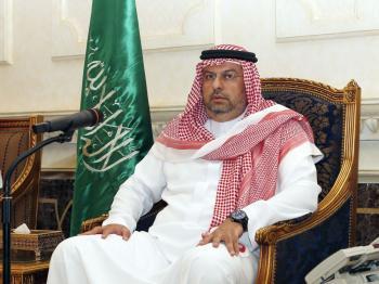 1.8 مليار ريال سعر الهلال في 2010