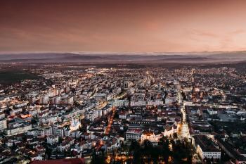 أسعار المستهلك في رومانيا تسجل ارتفاعًأ بنسبة 0.84% شهريًا