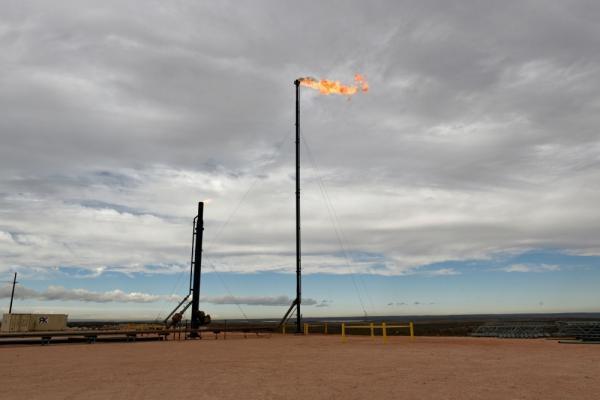 المفوضية الأوروبية تبدأ خطة لمواجهة ارتفاع أسعار الطاقة