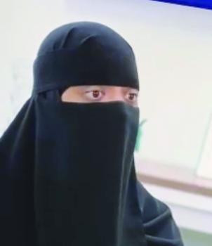 بعد جرعتي كورونا.. «لقاح رباعي» ضد الإنفلونزا الموسمية لأول مرة