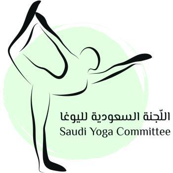 «اللجنة السعودية لليوغا».. معايير خاصة لسلامة وجودة ممارسة اللعبة