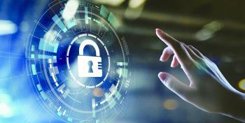 «تغيير الرقم السري الافتراضي» طريقك لمنصة تعليمية آمنة