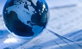 «التعافي الاقتصادي» و«الرقمنة» يتصدر اجتماعات صندوق النقد والبنك الدوليين