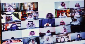 «الشورى» يدعو إلى تحسين بيئة الاستثمار في قطاع الإعلام