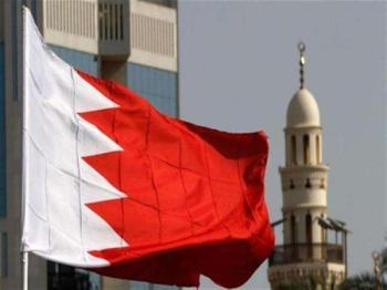 البحرين: مليشيا الحوثي تتعمّد تهديد حركة الملاحة البحرية