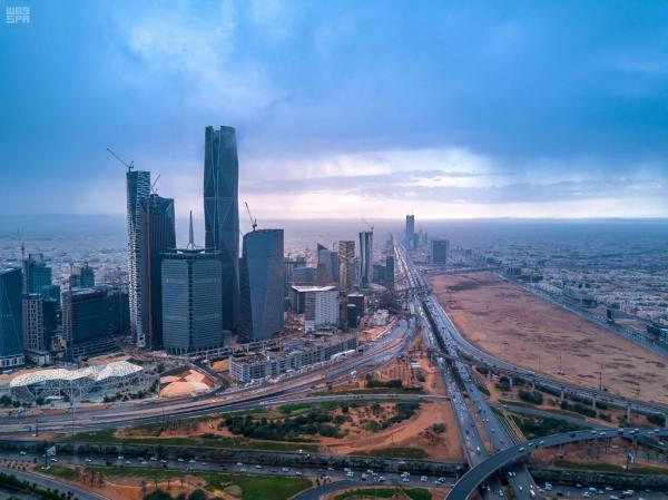 «متمم» يناقش تأثيرات التخطيط المالي متوسط المدى على الاقتصاد