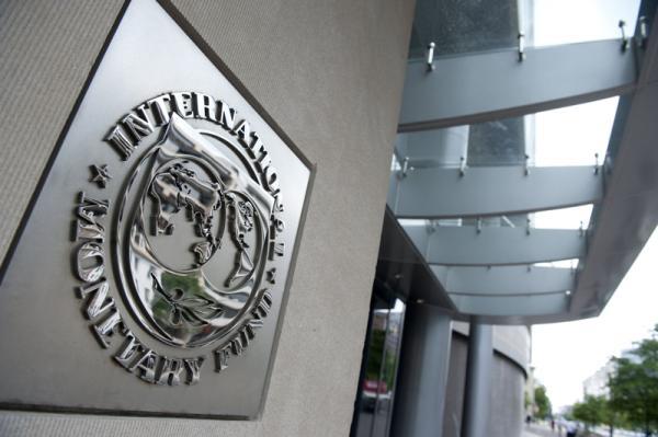 «النقد الدولي» يبحث إنشاء صندوق إقراض لمكافحة تغير المناخ