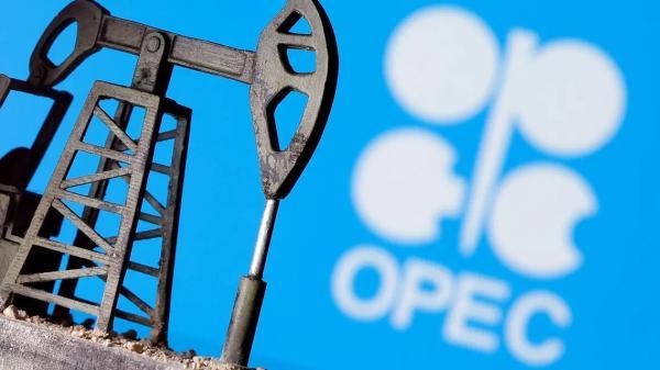 «أوبك» : سوق النفط لا تزال تواجه ضبابية بسبب كوفيد-19