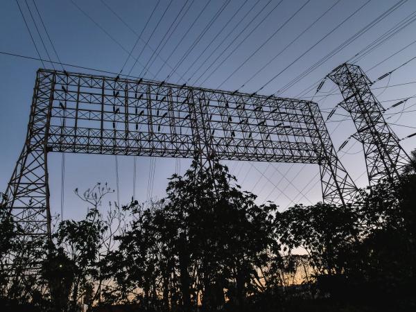 تحذيرات .. أزمة الطاقة في الصين ستؤثر على الصناعات في العالم