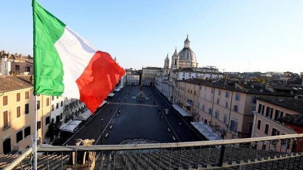 روما .. نشر 500 جندى إضافى لتأمين قمة العشرين