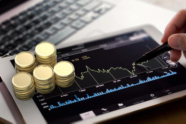 بوتين: لا يمكن استخدام العملات المشفرة لتسوية عقود النفط