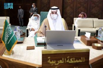 وزير البيئة : حزمة مبادرات وتشريعات لمعالجة التحديات البيئية