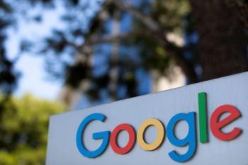 ألمانيا.. جمعية إعلامية تطالب جوجل بدفع 420 مليون دولار