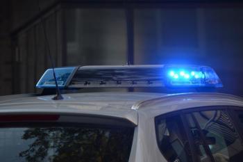 شرطة النرويج.. منفذ هجوم