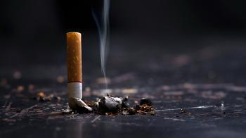مصادرة طن من منتجات التبغ المخالفة بجدة