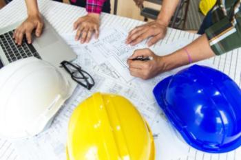 «هيئة المهندسين» أكثر من 4700 متدرب على برامج «كود البناء السعودي»
