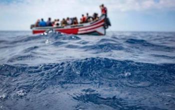 إحباط  ثلاث محاولات للهجرة غير الشرعية نحو جزر الكناري
