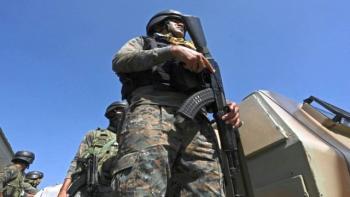 مسلحون يقتلون مدنيين اثنين في كشمير الهندية