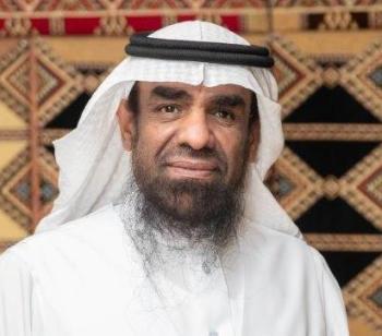 3 مطالب عاجلة على طاولة وزير الحج والعمرة