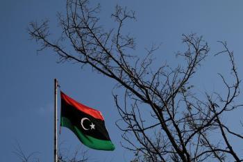 البنك الدولي: إجراء الانتخابات أحد شروط تعافي الاقتصاد الليبي