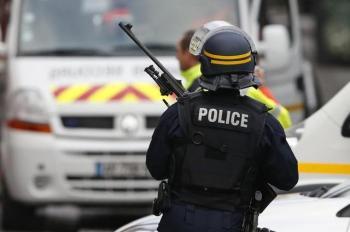 فرنسا.. فتح تحقيق بعد العثور على مُسنة مقطوعة الرأس