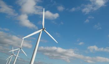 مع ارتفاع الأسعار.. مفوض أوروبي يحذر من تزايد فقر الطاقة في أوروبا