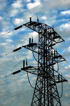 سويسرا تخاطب 30 ألف شركة كبرى لتقليص استخدام الكهرباء