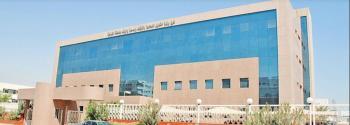 خدمات المستفيدين بالشؤون الإسلامية تستقبل 5949 بلاغاً خلال سبتمبر
