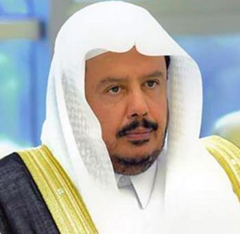 «رئيس الشورى» يبحث توطيد العلاقات بين المملكة وكازاخستان