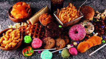 الأطعمة المصنعة تزيد خطر الإصابة بالخرف