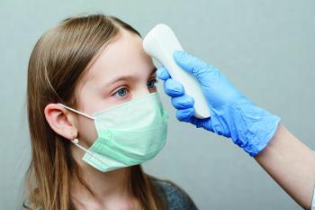 دراسة: الأطفال المصابون بكورونا «خزانات» لتطور متغيرات جديدة
