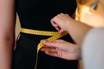 الدهون.. وإنقاص الوزن