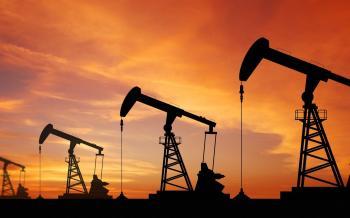 النفط يرتفع لأعلى مستوياته مع تعافي الطلب من كورونا
