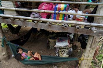 الهيئة المستقلة لحقوق الإنسان تحتفي باليوم العالمي لمكافحة الفقر