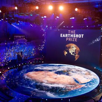 ميلانو وكوستاريكا تفوزان بجائزة «إيرث شوت» البيئية