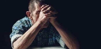 دراسة : ارتفاع وفيات مرضى الزهايمر خلال جائحة كورونا