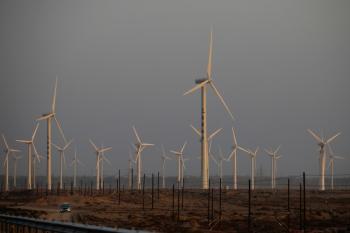 «لينغوي»: تأثير أزمة الطاقة على الاقتصاد الصيني يمكن السيطرة عليه