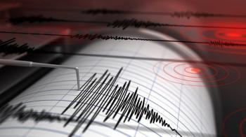 تايوان.. زلزال يضرب العاصمة دون وقوع أضرار