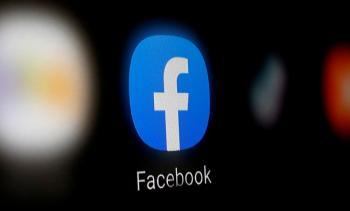 فيس بوك يخطط لتوظيف 10 آلاف شخص فى أوروبا لإنشاء عالم افتراضى