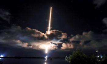 الصين تكشف حقيقة اختبارها صاروخاً أسرع من الصوت.. ما القصة؟