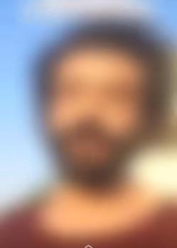 شرطة الرياض تضبط مقيماً يتعاطى المخدرات