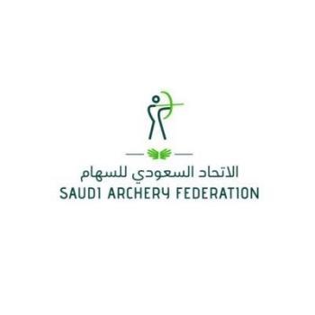35 رامية يتنافسن في كأس الاتحاد السعودي للسهام
