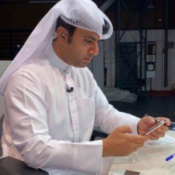 الخليجيون.. توقعاتهم للقمة