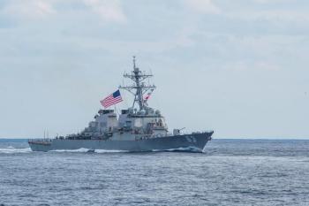 التركيز الأمريكي على الصين قد يؤدي لاندلاع حروب يمكن تجنبها