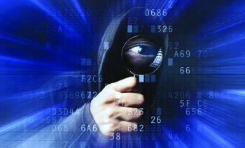 «FinFisher» برمجية تجسس بأربعة مستويات تخريبية