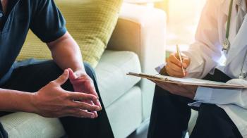 الاستشارة النفسية طريقك إلى حياة صحية سليمة
