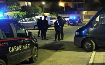 حادث مأساوي..  فتى يطلق النار على أخته بالخطأ في إيطاليا