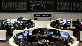 الأسهم الأوروبية تعوض خسائرها مع صعود شركات التكنولوجيا