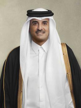 تعديل حكومي في قطر يشمل 6 وزارات